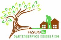 Haus & Gartenservice Kesselring